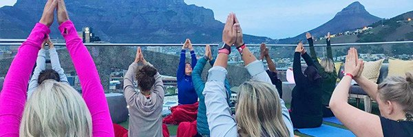 http://escapeexplore.com/wp-content/uploads/2019/05/yoga.jpg
