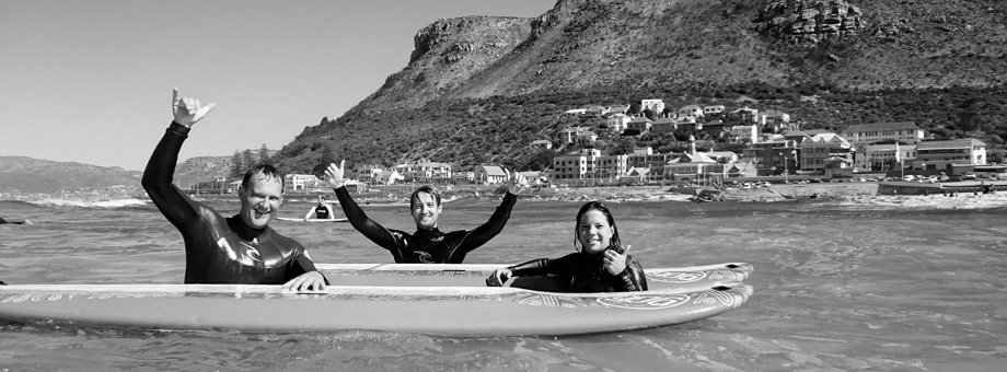 alex walker surfing muizenberg