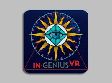 In-Genius-VR