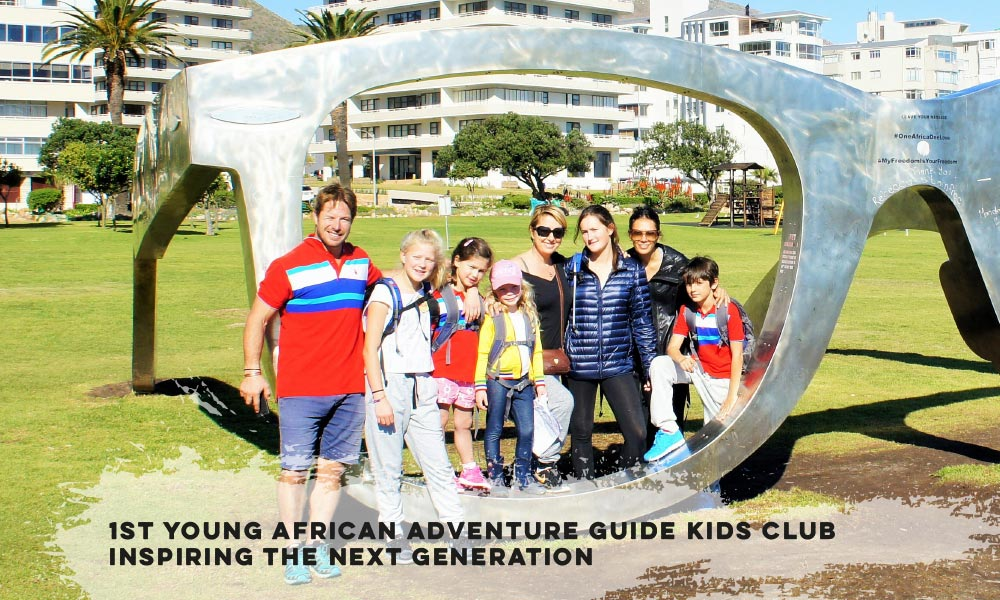 family day tours cape town south africa